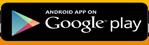 Get A4U Taxi App on Google Play!